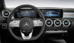 widescreen-cockpit