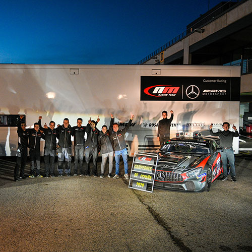 equipo-nm-racing-team